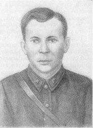 Шевляков Н.С.